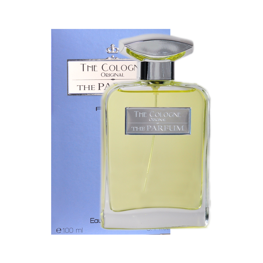 The COLOGNE