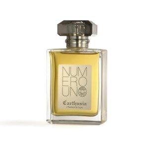 Numero Uno Eau de Parfum 100
