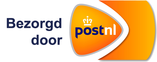 vrmotion-postnl-logo – EssieDarling
